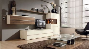 8 sai lầm thiết kế nội thất phòng khách nhà bạn